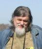 Александр Огнев